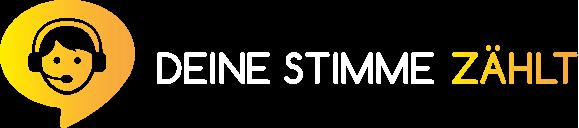 deine-stimme-zeahlt-logo