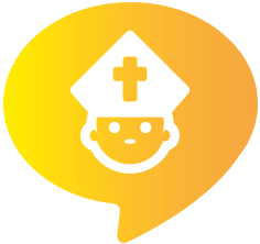 icon_seelsorger